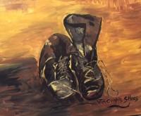 vangoghshoes