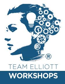 Education-Workshops
